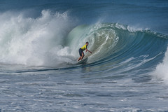 _DSC3980-Championnats d'Aquitaine de Surf2016 (@Thierry) Tags: surf surfphotography surfer surfmag surfsession surfphotographer surfing sea water wave waves wsl clicphotographie frenchsurfer nouvelle aquitaine france