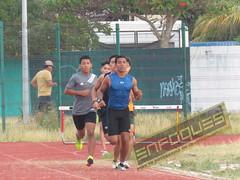 Selectivo atletismo 2017  214 (Enfoques Cancún) Tags: selectivo atletismo