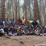 Bhavanjali Tour (72)