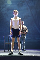 Billy Elliot (6)