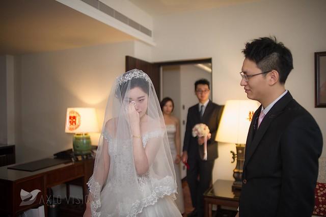 WeddingDay20161118_093