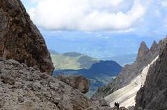 DSC_4756 (marcus.liefeld) Tags: italien alpen dolomiten südtirol gröden langkofel sassolungo berge
