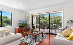 15/52 Howard Avenue, Dee Why NSW