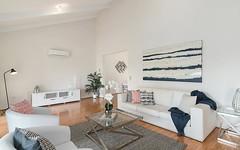 33 Arrowfield Street, Eleebana NSW