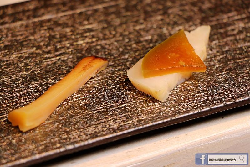 守破離Shu Ha Li日本料理鰻魚飯152