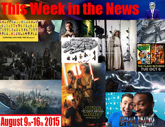 This Week In The News (8/2-9/15)