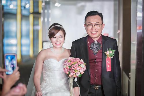 台北晶華婚攝113