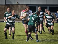 DSC07764 (www.alexdewars.blogspot.com) Tags: sport edinburgh rugby sony tamron 70200 a77 forresters
