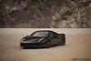 Ferrari 458 Italia. (Charlie Davis Photography) Tags: