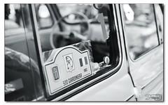 giardiniera (_Joaquin_) Tags: car familia 35mm uruguay nikon fiat joaquin 600 autos montevideo nikkor encuentro dx clasics clasicos d3200 parquebatlle 6deseptiembre joafotografia joalc lapizaga