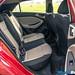 Ford-Figo-Aspire-vs-Hyundai-Elite-i20-05
