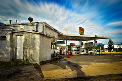 150915-gas-station-sky-rush.jpg (r.nial.bradshaw) Tags: sky horizontal clouds buildings utah photo nikon image wideangle creativecommons s10 stockphoto blending multiply new5 stockphotography d4 adobecameraraw royaltyfree attributionlicense 1735mm28 probono probonopublico hdrtoning laytonutah fxformat dehaze rnialbradshaw photoshopcc daviscoutyutah bentaroundthecorners justbeyondwide standardimageoptimization