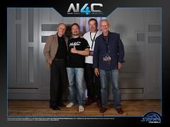 019 (www.norisforcecon.de) Tags: nfc reser n4c norisforcecon nfc4 norisforcecon4