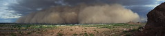 jul 21 monsoon 12 (otakupun) Tags: storm phoenix desert monsoon dust haboob