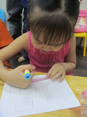 Chay Art Center, Hanoi, Vietnam, Aug. 2015 (Daniel Kerkhoff) Tags: art creativity center vietnam possibilities chay methods hanoisept2