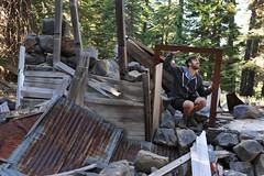 DSC_8388.jpg (Darrell Nielsen) Tags: camping offroad trail backcountry 4runner discovery lassen plumas