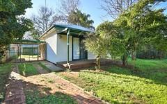 19 Tiltao Street, Dareton NSW