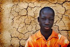 Djenne, Mali (ClikSnap) Tags: africa mali djenne