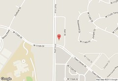 I'm at Commerce Bank! Replacing my credit card that had fraudulent charges http://4sq.com/dsap9J October 08, 2015 at 03:48PM (pbinder) Tags: that october commerce im tag bank card credit had 08 facebook charges replacing 2015 fraudulent ifttt 0358pm 0348pm http4sqcomdsap9j