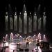 sufjan stevens | luxembourg, grand theatre | 26-09-2015