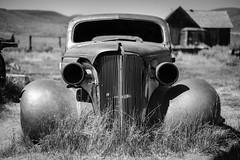 Bodie-273-17.jpg (mat3o) Tags: california ca blackandwhite monochrome ghosttown bodie goldmine goldmining abandonedtown goldrushtown