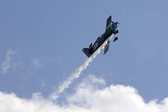 IMG_1417A.jpg (knightboat82) Tags: aviation jets flight 70200mm jsoh andrewsafb canon5dmarkii jointbaseandrews