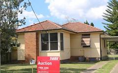 7 Kirby Street, Rydalmere NSW