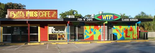 fun shopfront (3)