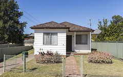 24 Margaret Street, Teralba NSW