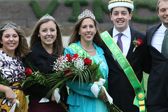 Homecoming 2015 (945) (saintvincentcollege) Tags: saintvincentcollege svc campus event studentlife student homecoming benedictine kenbrooks fall family