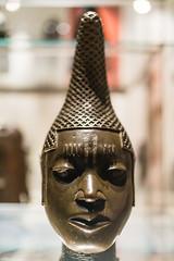 _DSC1322 (Abiola_Lapite) Tags: africa london art bronze kunst sigma benin britishmuseum d800 2015 35mmf14