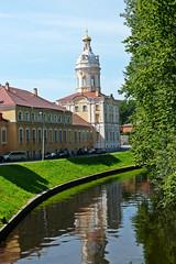 baltics-tallinn-skyline-2