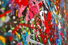 jonone montpellier (imagesmucha) Tags: texture paint montpellier jonone