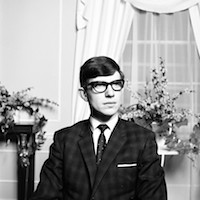 1963_05_17_Stephen-Hawking_02 - Version 2 (hawkingfan) Tags: glasses suit cleancut stephenhawking 48glebeplace