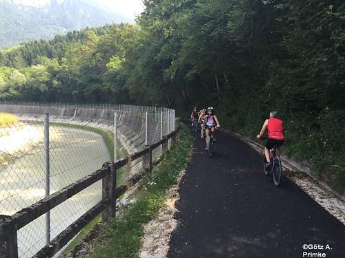 Muenchen_Venezia_Bike_10_Belluno_province_Juli_2015 _056