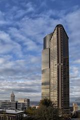 Seattle Municipal Tower (sibnet2000) Tags: seattlemunicipaltower columbiatower canonef24105mmf4lisusm canon6d