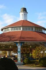 DSC_1214 (gobucks2) Tags: zoo carousel rides 2015 louisvillezoo november2015 louisvillekentuckyzoo fall2015