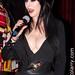 Bonkerz Opening with Elvira 057
