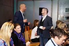 """IAB Mobile Connect 2015 at the Guinness Storehouse • <a style=""""font-size:0.8em;"""" href=""""http://www.flickr.com/photos/59969854@N04/22500698003/"""" target=""""_blank"""">View on Flickr</a>"""