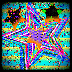 gif star 2 (StellyRichie) Tags: 2 tiara eye childhood collage composition digital comics disco star cosmopolitan eyes energy candle escape child embroidery decorative digitalart davinci decoration culture compo crescent clip divine collection event drugs clipart devil crown candlelight gif chic euphoria cuteness dots cosmo discoball effect epic emerald enhanced catwalk extraterrestrial dyed enhance crescentmoon escapism dmt elaborate engaging   energetic cabochon eventful dawner