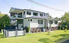 1 Hastings St, Rocky Point NSW