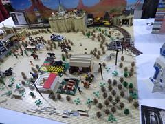 IMG_8650 (LUG Festibriques) Tags: cowboys train novembre lego exposition nantes farwest indiens amrique 2015 ouest brickouest bricklouest