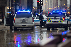 Protest on the Mag Mile - 2015 (SauceyJack) Tags: november chicago news fall blackfriday death march illinois downtown shot loop protest photojournalism documentary police il story document michiganavenue journalism mcdonald protestors photojournalist magnificentmile protestor newsstory magmile policeofficer 2015 magmilemarch laquan canon1dx 7020028isiil sauceyjack blacklivesmatter laquanmcdonaldprotest laquanmcdonald