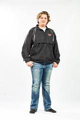A69D2949-2 (m.hvidsten) Tags: manager gr10 201516 rieleykillian newpraguehighschoolboyshockey201516 newpraguehighschoolboyshockey