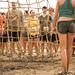 Pensacola Mud Run 2015