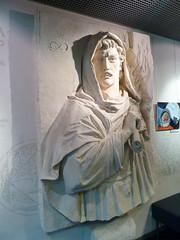 Giordano Bruno (Biodisk) Tags: