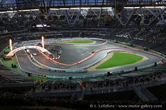 AD8A6109-2 (Laurent Lefebvre .) Tags: roc f1 motorsports formula1 plato wolff raceofchampions coulthard grosjean kristensen priaux vettel ricciardo welhrein