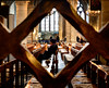 Saying a prayer - Cathédrale Notre-Dame de Paris (Aleem Yousaf) Tags: prayer cathédrale notre dame deparis nikon d800 1835mm worship ilobsterit