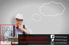 b7f228ad-e45d-492e-a058-7efc1bb2513e - PROIDEA Egypt  For Website Design company and Development in egypt -  http://www.proideaegypt.com/b7f228ad-e45d-492e-a058-7efc1bb2513e/ (proideaegypt) Tags: portrait news man male nerd beautiful face look hat typewriter work butterfly paper creativity idea glasses book office crazy education artist expression background text think indoor brain literature business intelligence fantasy mind brainstorming thinking button type block write concept symbols doubt author publishing challenge learn journalist career caucasian delusion russianfederation websitedesigndevelopmentlogodesignwebhostingegyptcairowebdesign