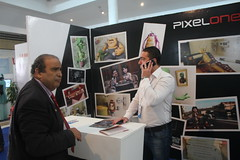 Forum E-learning Tunisie 2014 (47)